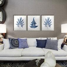 by Bandhini Homewear Design