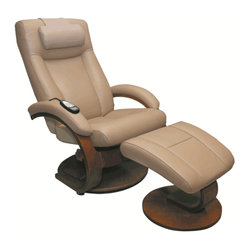 Online shopping for furniture decor and home for E motion therapy massage recliners