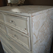 Buffets And Sideboards by Fabulous Finishes Inc