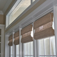 Window Blinds  Window Blinds