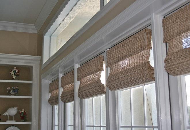 Window Blinds  Window Blinds