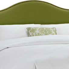 Contemporary Headboards by Lamps Plus