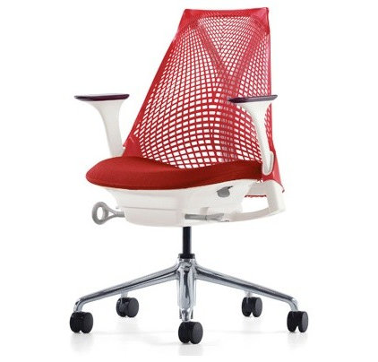 Office Chairs by Smart Furniture