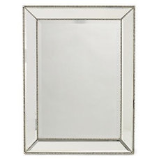 Contemporary Mirrors by Williams-Sonoma