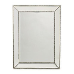 Channing Mirror - Williams-Sonoma Home