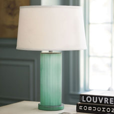 Modern Table Lamps by Ballard Designs