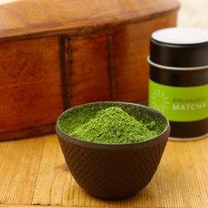 Power Green Tea that will Convert the Coffee Fanatic | AHAlife