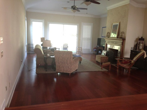 Large Living Room Rug Size Furniture Placement
