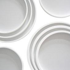 Modern Decals by Design Public