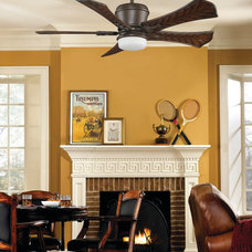 Ceiling Fans by Premium Home Interior