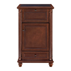 512 LIQUOR CABINETS Products