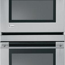 Modern Ovens by GE Monogram