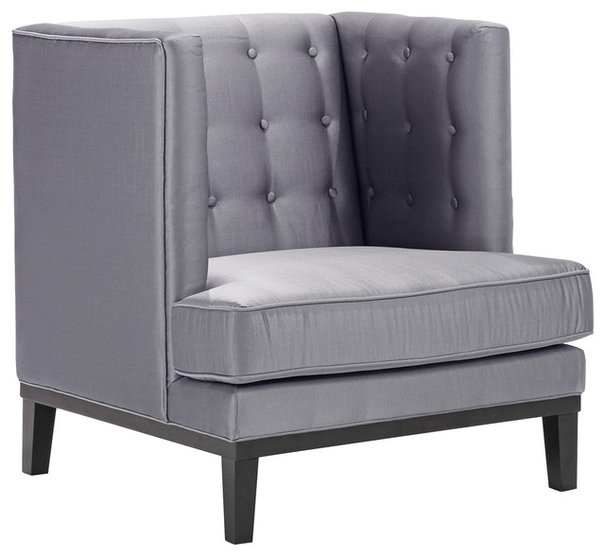 Modern Armchairs And Accent Chairs by Lamps Plus
