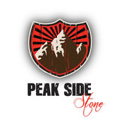 Peak Side Stone Logo