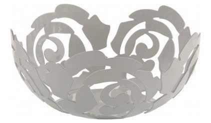 Modern Fruit Bowls And Baskets by Emmo Home