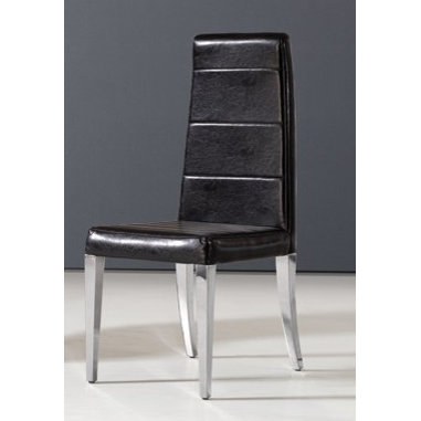 Rimini Modern Dining Chair