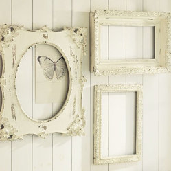Heirloom Frames