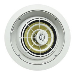 Speakercraft - 8'' 150W Aim Series Ceiling Speakers, Individual, Asm93851 - Audio-Direct.com has been serving customers since 2001 with world class name brand electronics.