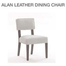 contemporary dining chairs and benches Contemporary Dining Chairs And Benches