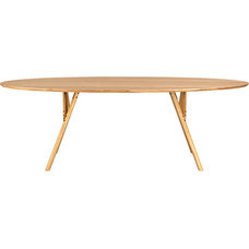 Dining Tables by CB2