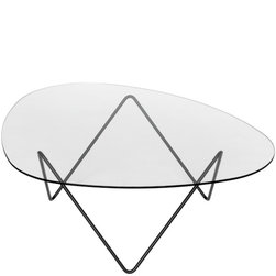 Pedrera Coffee Table -