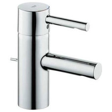 Modern Bathroom Faucets by Wayfair