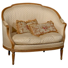 Traditional Sofas by Franya Waide Antiques