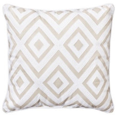 Modern Decorative Pillows by Target