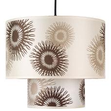 Contemporary Pendant Lighting by Design Public