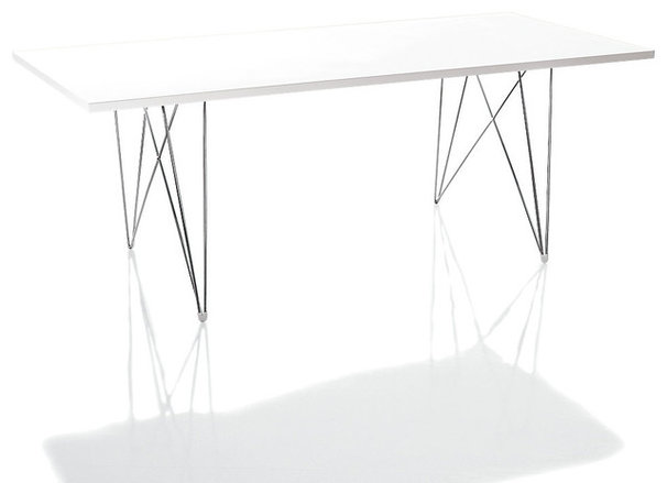 Contemporary Dining Tables by SmartFurniture