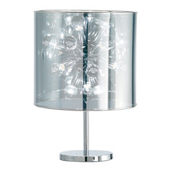 Klara Sputnik Table Lamp