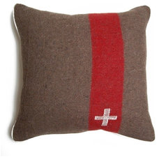 Traditional Decorative Pillows by redefinehomestore.com
