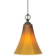 Pendant Lighting Mini Delaware Pendant by Wilmette Lighting