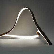 by Procario Designs