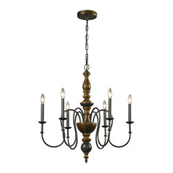 Chandeliers Find Modern And Crystal Chandelier Designs Online