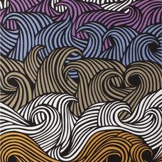 Contemporary Artwork by Petra Börner