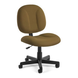 Skutchi - Superchair Taupe - SUPERCHAIR GREEN