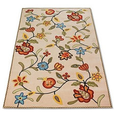 Outdoor Rugs by Grandin Road