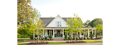 Search House Plans | Southern Living House Plans