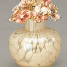 Traditional Home Fragrances by Horchow