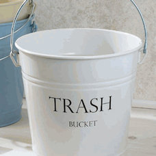look 4 less - Urban Outfitters York Trash Bucket Look 4 Less!