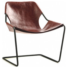 Midcentury Armchairs And Accent Chairs by Espasso