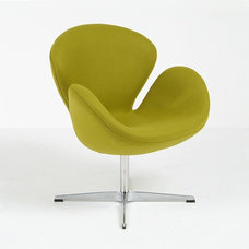 Contemporary Chairs by Modern Classics Furniture