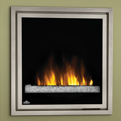 WOLF STEEL LTD (NON-CORE) - EF30G Napoleon Electric Fireplace - EF30G Napoleon Electric Fireplace