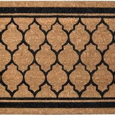 Traditional Doormats by The Home Depot Canada