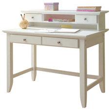 Transitional Desks by Cymax