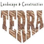 Terra Landscape & Construction Logo