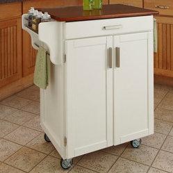 ... _2719-w249-h249-b0-p0--modern-kitchen-islands-and-kitchen-carts.jpg