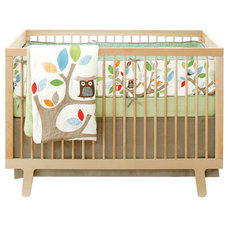 Contemporary Baby Bedding by Toys R Us