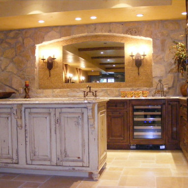 Kitchen cabinets st louis custom cabinets in st louis for Kitchen cabinets 63021